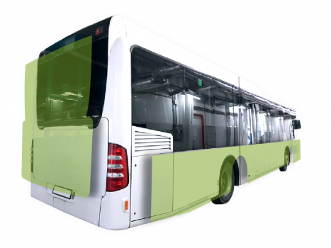 Bus Freisteller4-01